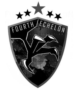 Fourth_Echelon