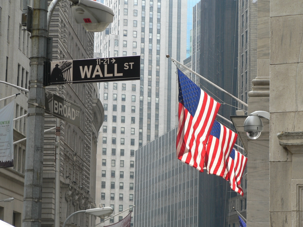Wall-St1