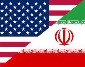Iran-vs-US