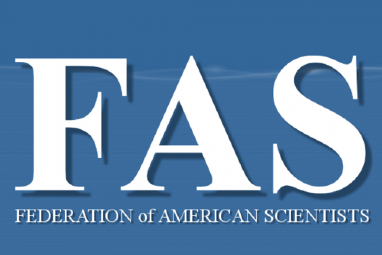 Federation Of American Scientists